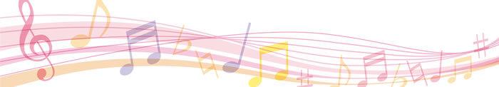 ジャズボーカル&ピアノ演奏や他楽器&ピアノ演奏等、出張演奏・演奏家派遣はハートミュージック西野音楽事務所までご相談下さい。