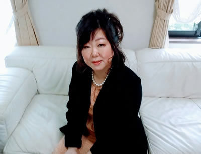 滋賀県大津市和邇の音楽教室 ハートミュージック西野音楽教室 代表