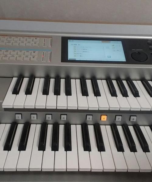 滋賀県大津市西野音楽教室「短期ビートルズピアノマスターコース」