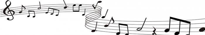 ピアノを短期間でマスターするピアノレッスンコースです。